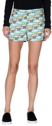 Emma Cook Shorts