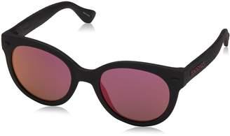 Havaianas Women's Noronha/s Round Sunglasses