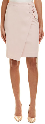 Donna Degnan Skirt