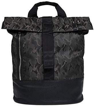 Replay Fm3295.002.a0341, Men's Backpack,17x50x35 cm (B x H T)