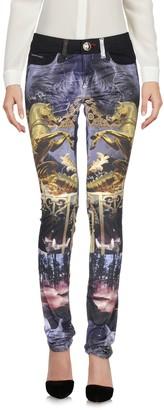 Philipp Plein Casual pants - Item 13003868IL