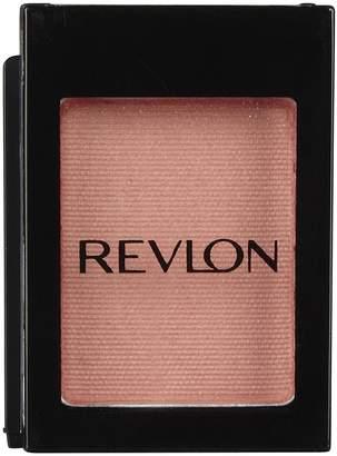 Revlon Colorstay Shadowlinks Satin Eyeshadow Melon