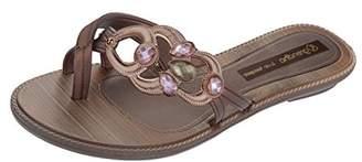 grendha Magia Sandal Womens Flip Flops / Sandals