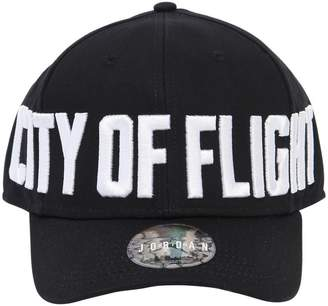 Nike Jordan Classic 99 City Of Flight Hat