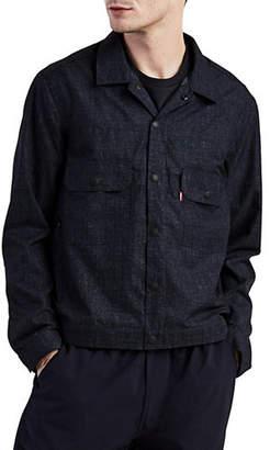 Levi's Willet Trucker Jacket