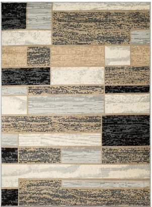 Tiffany & Co. United Weavers Cleva Geometric Rug