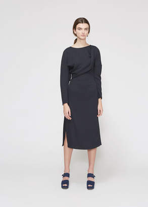 Rachel Comey New Haven Dress