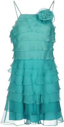Gaia Knee-length dresses - Item 34812639