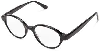 A. J. Morgan A.J. Morgan Clean 69076 Round Reading Glasses