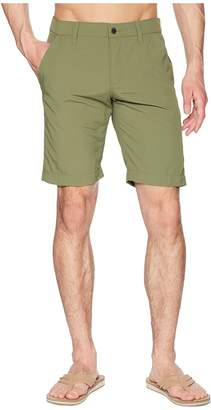 Jack Wolfskin Desert Valley Shorts Men's Shorts