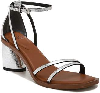 Franco Sarto A-Ronelle Ankle Strap Sandal