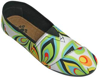 Dawgs Women's Loudmouth Loafers