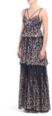 c844b9261cee TJ Maxx Evening Dresses - ShopStyle