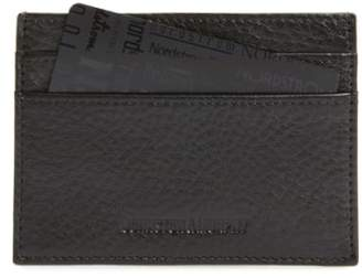 Johnston & Murphy RFID Card Case