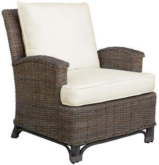 Panama Jack Exuma Lounge Chair