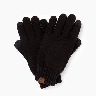 f16a7233a93 Gloves For Men - ShopStyle Canada