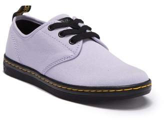 Dr. Martens Soho Canvas Sneaker