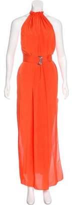 Aq/Aq Spencer Maxi Dress w/ Tags