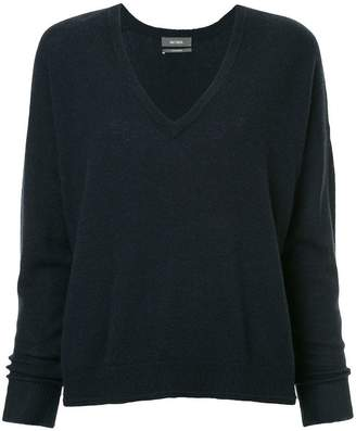 Jac + Jack Jac+ Jack Cosmo sweater