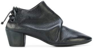 Marsèll rear lace-up shoes