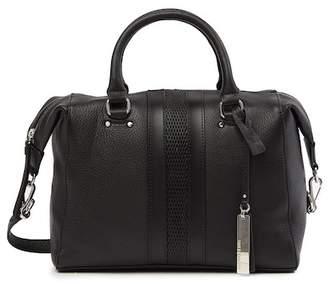 Vince Camuto Mio Leather Satchel