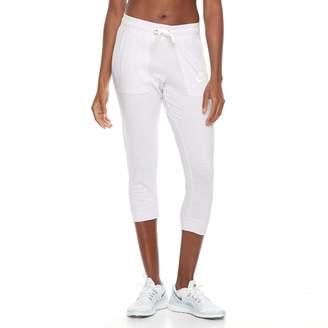 Nike Women's Sportswear Vintage Midrise Capris