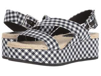 Rag & Bone Megan Women's Shoes