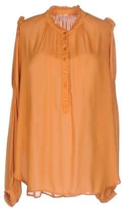 Nolita Shirt