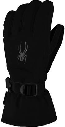 Spyder Synthesis Gore-Tex Glove - Women's