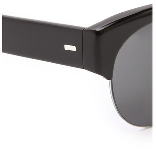 Oliver Peoples Louella Sunglasses