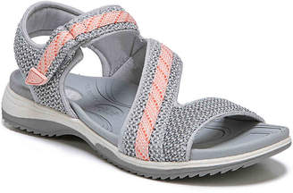 Dr. Scholl's Daydream Sandal - Women's