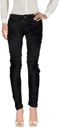 MISS SIXTY Casual pants $94 thestylecure.com