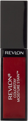 Revlon ColorStay Moisture Stain - New Your Scene $4.99 thestylecure.com