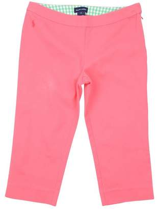 Ralph Lauren Casual trouser