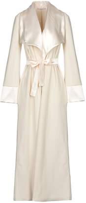 Grazia'Lliani Robes - Item 48216992IS