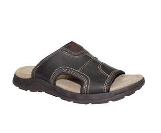 Wrangler Men's Slide Sandal