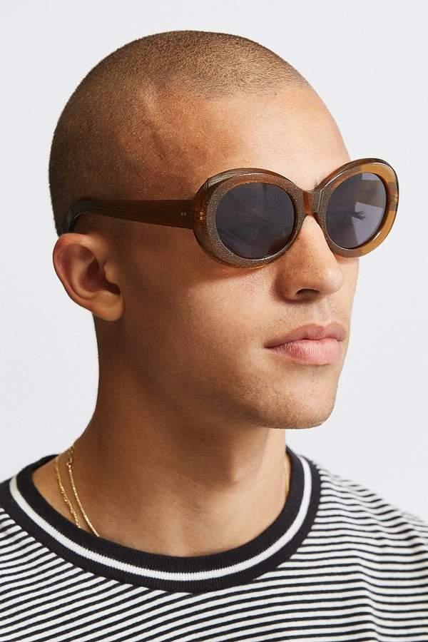 RAEN Figurative Sunglasses 12