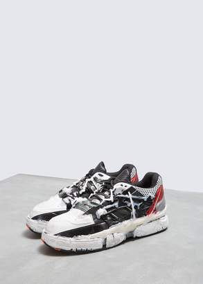 Maison Margiela Fusion Low Top Sneaker