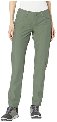 Arc'teryx Creston Pants