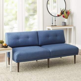 Better Homes Gardens Sofas Shopstyle