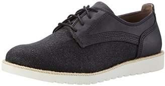Jana Women's 23609 Low-Top Sneakers