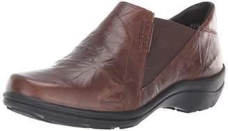 Romika Women's Cassie 44 Loafer Flat