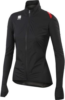 Sportful Hot Pack NoRain Jacket - Women's