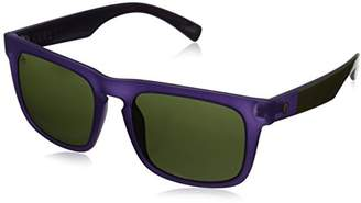 Electric Visual Mainstay Sunglasses
