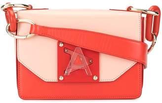 Anteprima Alisea shoulder bag