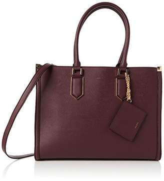 Aldo White Bags For Women - ShopStyle UK 4e80ca8c7ada6
