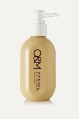styling/ Original & Mineral - Style Guru Styling Cream, 150ml - one size