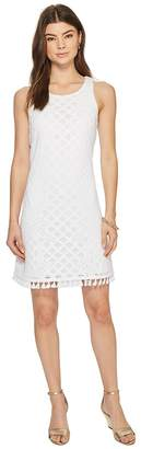 Lilly Pulitzer Marquette Shift Women's Dress