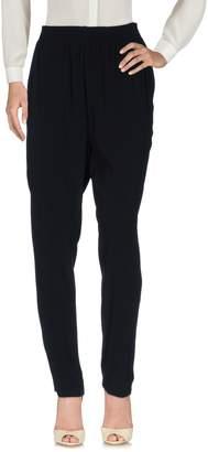 Vanessa Bruno Casual pants - Item 13090210IX