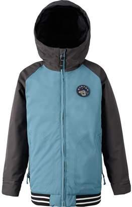 Burton Game Day Insulated Jacket - Boys'